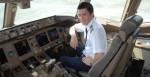 """Vietnam Airlines và """"đường bay ấp ủ""""? (Kỳ 3)"""
