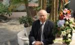 GS Nguyễn Đăng Hưng: Phải cải cách giáo dục một cách căn cơ!