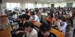 Đại học Việt Nam đang ở đâu? (Kỳ cuối)