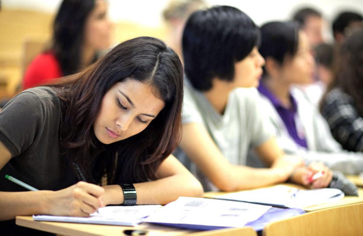 Giáo dục châu Âu, tại sao bi đát?