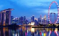 Singapore: Những bài học quản lý hàng đầu