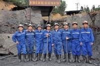 TKV sản xuất gần 14 triệu tấn than trong 4 tháng đầu năm