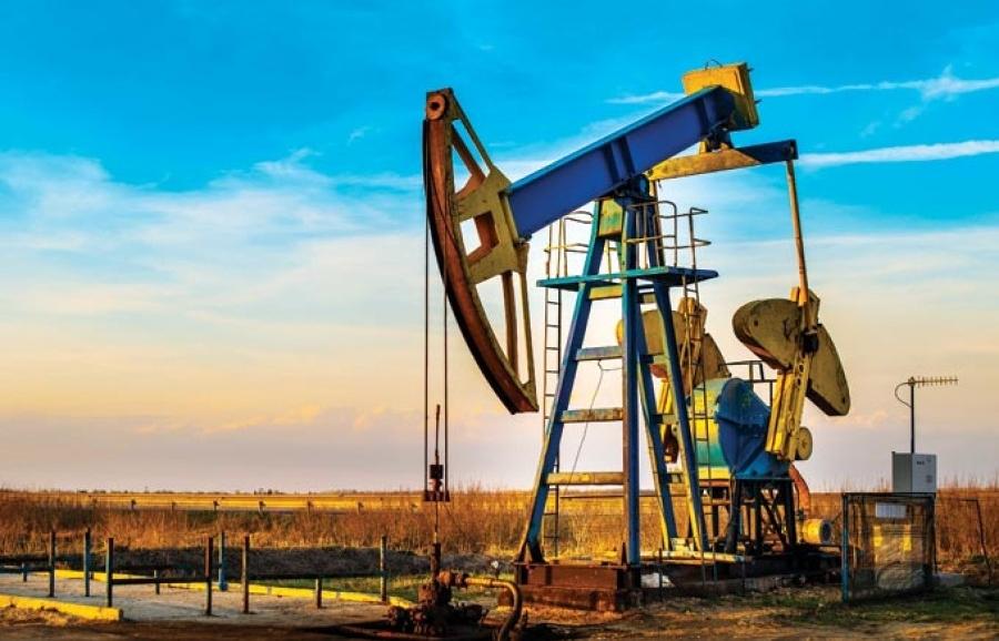 Giá dầu thế giới 3/1: Thị trường bớt lo, giá dầu tiếp đà đi lên