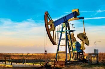 Giá xăng dầu hôm nay 20/9: Ghi dấu đà tăng mạnh