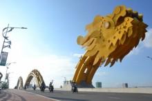 Đà Nẵng sẽ có camera giám sát du lịch