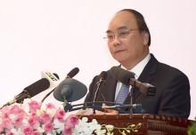 Thủ tướng dự lễ kỷ niệm ngày truyền thống Ban quản lý Lăng Chủ tịch Hồ Chí Minh