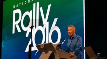 Tiếng nói mới thách thức Trung Quốc ở Biển Đông