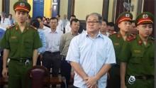 Viện kiểm sát tuyên bố VNCB phải trả 5.190 tỷ cho bà Trần Ngọc Bích