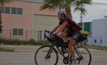 """""""Đạp xe vì sự khác biệt"""" - cuộc đua gây quỹ giàu ý nghĩa"""