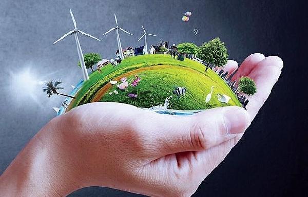 Tài chính đầu tư cho nhiên liệu hóa thạch sẽ gia tăng