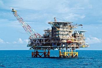 CNPC, Petronas, ONGC có thể rút khỏi ngành dầu khí ở Sudan