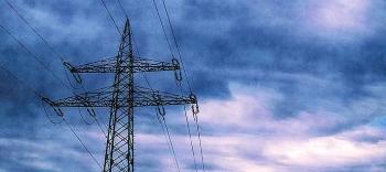 Turkmenistan và Thổ Nhĩ Kỳ hợp tác về truyền tải điện