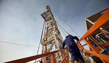 CNPC phát hiện mỏ dầu mới tại Nam Sudan