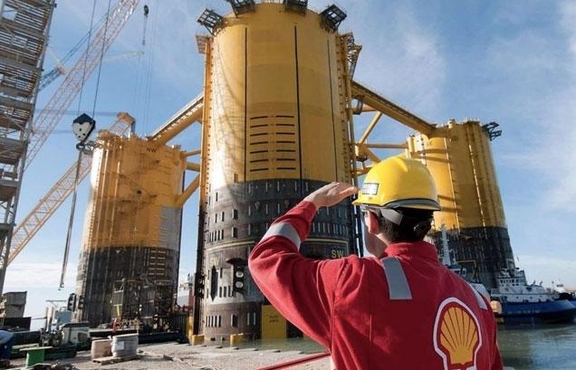 Nền công nghiệp dầu khí đang đánh cược tương lai với ngành nhựa?