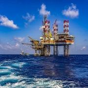 Công nghiệp có hy vọng sớm phục hồi trong quý IV/2020