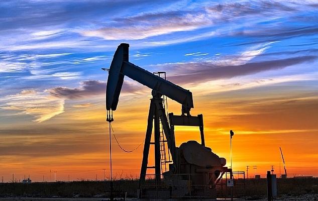 Giá dầu có thể sẽ tiếp tục tăng trong tuần này