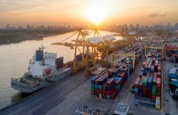 Nền kinh tế Việt Nam sẽ chiến thắng dịch Covid-19