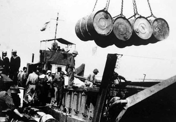 """Tiếp tục vận chuyển chi viện chiến trường, góp phần đánh thắng chiến lược """"Chiến tranh cục bộ"""" và """"Việt Nam hoá chiến tranh"""" của đế quốc Mỹ"""