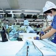 NÓNG: 14 Hiệp hội doanh nghiệp đồng loạt đề xuất miễn phí Công đoàn