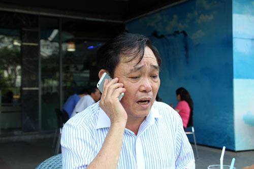 """Ông Dũng """"Lò vôi"""" yêu cầu UBND tỉnh Bình Dương trả nợ 1.800 tỉ đồng"""