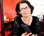 TS Quách Thu Nguyệt: Con trẻ có quyền thụ hưởng văn hóa đọc