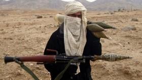 Kỳ III: Tổng thống Hamid Karzai từng nhận tiền của CIA