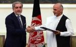 Những thách thức an ninh với tân Tổng thống Afghanistan