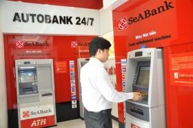 SeABank đạt chuẩn về an toàn bảo mật thông tin