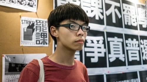 Bieu_tinh_HK_2.jpg