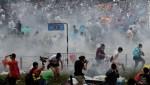 Ai đứng sau và hưởng lợi từ các cuộc biểu tình ở Hongkong? (Kỳ cuối)