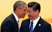 Trung Quốc sẽ 'vỡ mộng'?