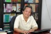Nhận xét về ý kiến của ông Nguyễn Đại Cồ Việt (tiếp theo và hết)