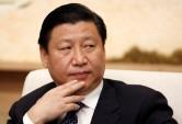 Sự trơ trẽn của Trung Quốc và thái độ khó hiểu của Mỹ