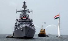 Tại sao lập trường của Ấn Độ  về Biển Đông lại quan trọng?
