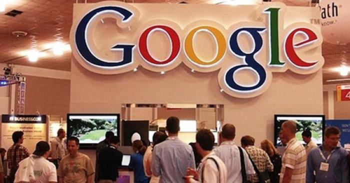 cau hoi phong van khat khe cua google