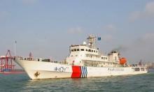 Xuất hiện nguy cơ đối đầu ở Biển Đông