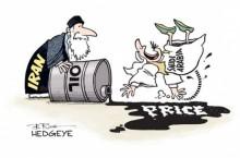 OPEC trước giờ G: Chung tay cứu giá dầu?