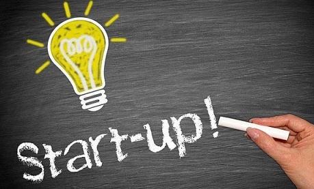 de startup viet song khoe