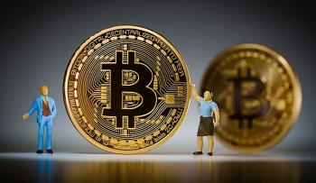 Tiền điện tử & tiền ảo