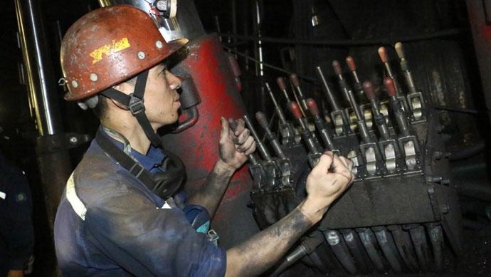 3 cong trinh cua tkv trong sach vang sang tao viet nam 2019