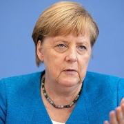 """Đức """"tiến thoái lưỡng nan"""" trong Nord Stream"""