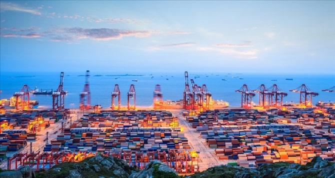 Kịch bản nào cho kinh tế thế giới năm 2022?
