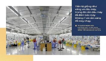 Việt Nam nên chuẩn bị cho việc mở cửa kinh  tế trở lại  như thế nào