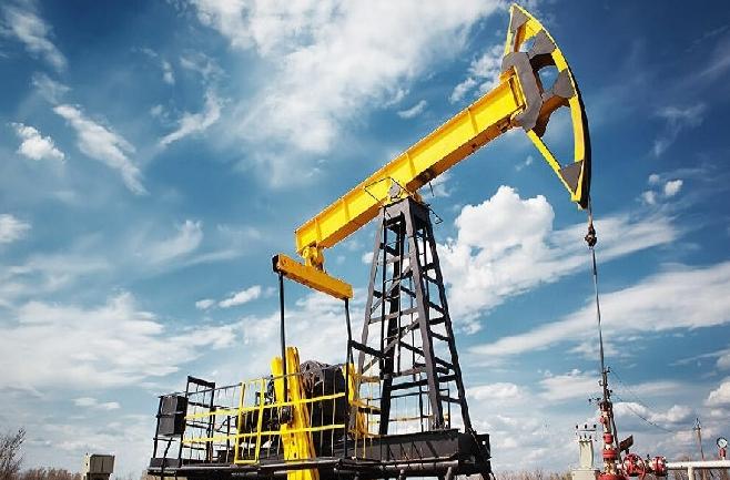 Đà tăng của giá dầu có thể sẽ sớm kết thúc