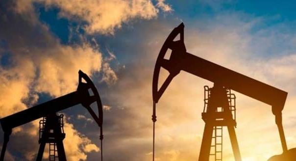 Các mặt hàng năng lượng đồng loạt giảm giá trong phiên 20/9