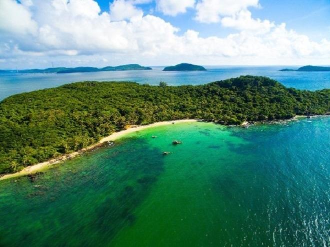 Hai điểm mấu chốt để Phú Quốc không lỡ chuyến tàu 'hộ chiếu vaccine'