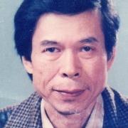 Hai nhà văn Việt Nam đạt Giải thưởng Văn học ASEAN