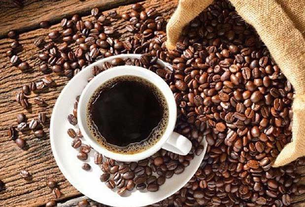 Giá đường tăng song hành với cà phê trong phiên 23/9