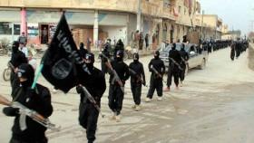 Tiêu diệt IS: Cuộc chiến không hồi kết?