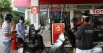 TP Hồ Chí Minh chuẩn bị phân phối đại trà xăng E5